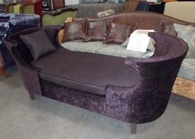 GFCustomFurniture